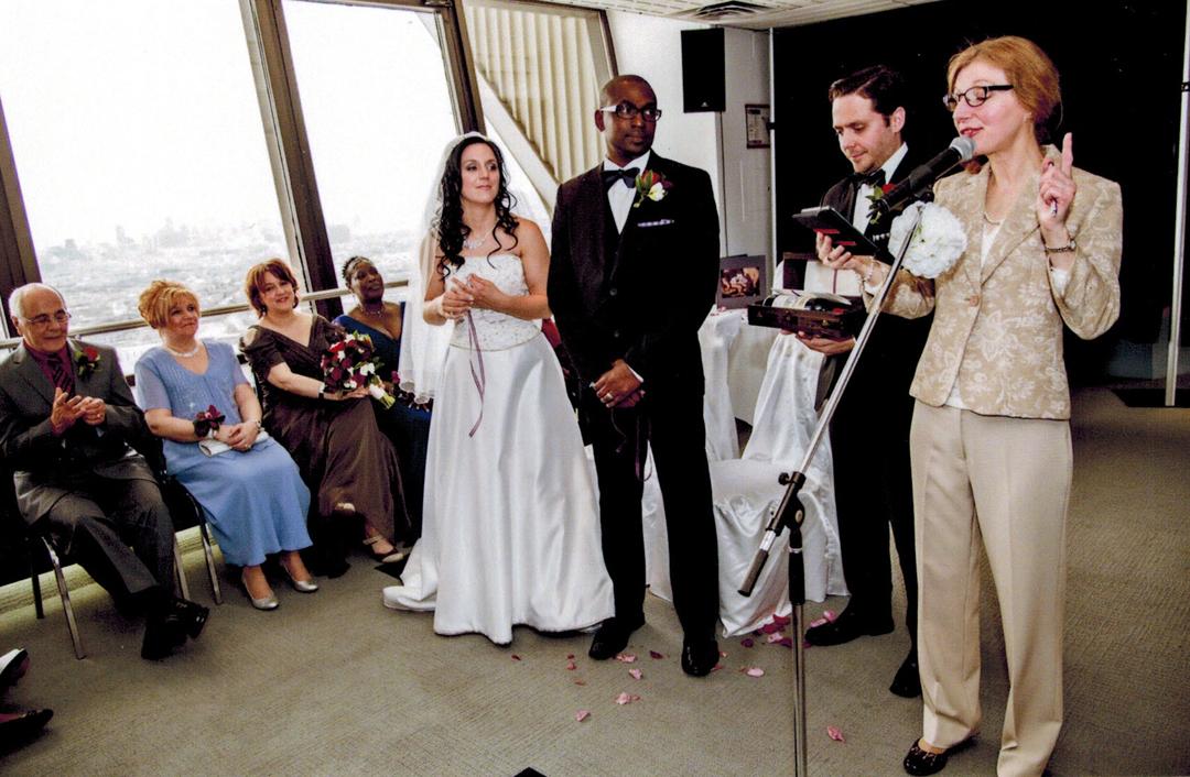 LV-wedding-pic-2BC